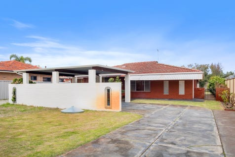 54A Kensington Avenue, Dianella, 6059, North East Perth - House / Fantastic Opportunity Awaits YOU. / Carport: 1 / Toilets: 1 / P.O.A
