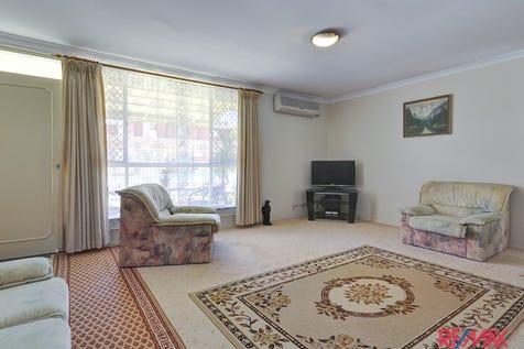 17/177 Wanneroo Road, Tuart Hill, 6060, North East Perth - Villa / NEW PRICE!!! Worth a Good Look AT! / Carport: 1 / $269,000