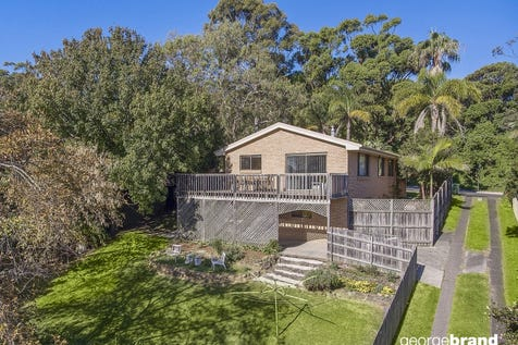 181 Cape Three Points Rd, Avoca Beach, 2251, Central Coast - House / GREAT VALUE FAMILY HOME / Garage: 2 / $698,000