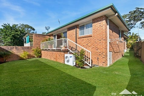 25 Ulooloo Road, Gwandalan, 2259, Central Coast - Villa / Retiree, Investor or First Home Buyer / Garage: 1 / Air Conditioning / Built-in Wardrobes / $380,000