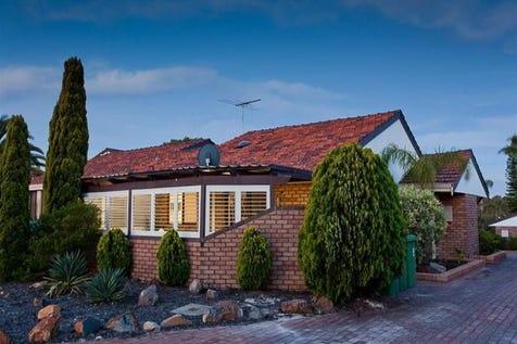 9/7 Batt Court, Noranda, 6062, North East Perth - Unit / The Perfect Starter / Garage: 1 / $375,000