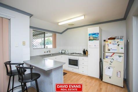 1/51 Mirrabooka Avenue, Westminster, 6061, North East Perth - Villa / 3 x 1 VILLA / Carport: 1 / $360,000