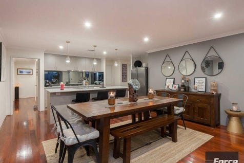 12 Pomodora Avenue, Landsdale, 6065, North East Perth - House / PERFECTION IN STYLE & DESIGN! / Garage: 2 / $635,000