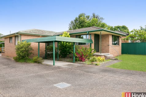 4/97-99 Glennie Street, North Gosford, 2250, Central Coast - Villa / Opportunity Plus!! / Carport: 1 / $340,000