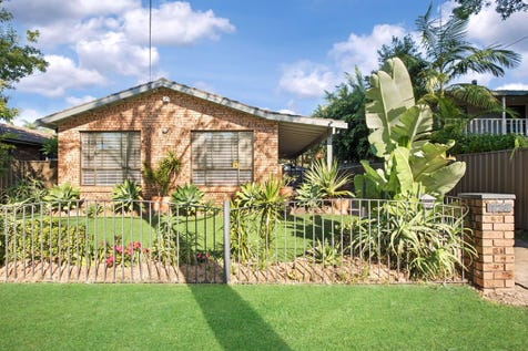 128 Lakedge Avenue, Berkeley Vale, 2261, Central Coast - House / Immaculate Family Home By The Lake – Perfect 1st Home With Nothing To Do / Balcony / Fully Fenced / Garage: 2 / Air Conditioning / Built-in Wardrobes / Dishwasher / Workshop / P.O.A