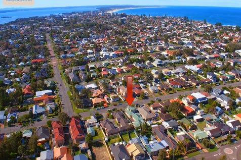 83 Swadling Street, Long Jetty, 2261, Central Coast - House / 'FOR SALE with CRAIG' / Balcony / Garage: 2 / Air Conditioning / $789,000