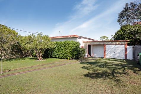 114 Robertson Road, Killarney Vale, 2261, Central Coast - House / Selling with Craig & Blake ! / Garage: 1 / $649,000