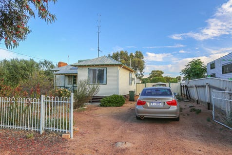 7 High Street, Goomalling, 6460, East - House / Attractive Home ready for you in Goomalling, Move in and Enjoy Country Living / Open Spaces: 4 / Living Areas: 1 / Toilets: 1 / $144,000