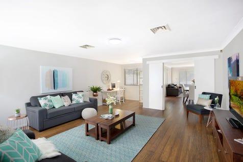 3 Wandella Avenue, Bateau Bay, 2261, Central Coast - House / East Side Opportunity / Garage: 1 / Air Conditioning / Alarm System / Toilets: 2 / P.O.A