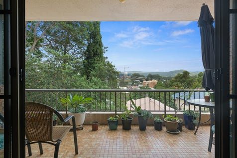 2/62 Beane Street, Gosford, 2250, Central Coast - Unit / SPACIOUS APARTMENT. IDEAL INVESTMENT. / Garage: 1 / P.O.A