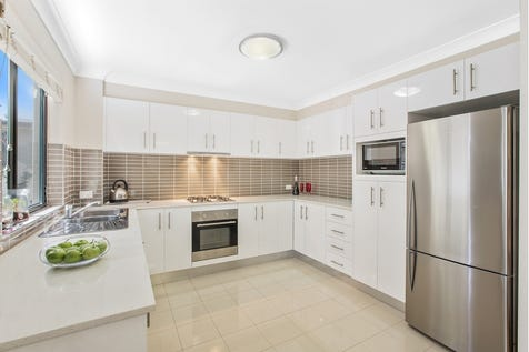 19/212-220 Gertrude Street, North Gosford, 2250, Central Coast - House / Where Convenience and Style Meet! / Garage: 1 / $450,000
