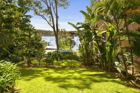 42a Cabarita Road, Avalon Beach, 2107, Northern Beaches - House / Prime Site & D.A - Views & Cottage / Open Spaces: 2 / P.O.A