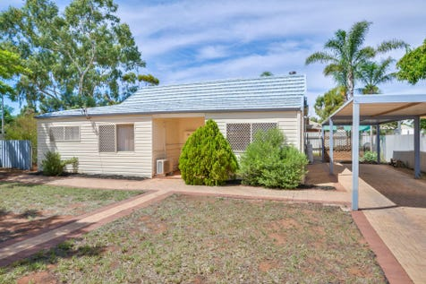 23A Boundary Street, South Kalgoorlie, 6430, East - House / GREAT FAMILY STARTER / Carport: 1 / $239,000