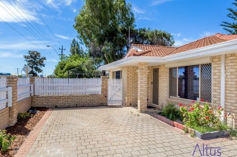 344A Wanneroo Road, Nollamara, 6061, North East Perth - House / Convenient and Secure! / Carport: 1 / $300,000