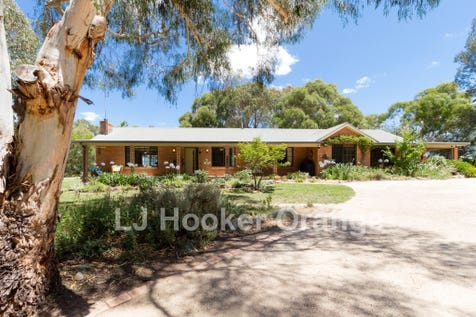 10 Don Peters Place, Orange, 2800, Central Tablelands - House / Peace - Perfect Peace / Garage: 2 / Dishwasher / $619,000