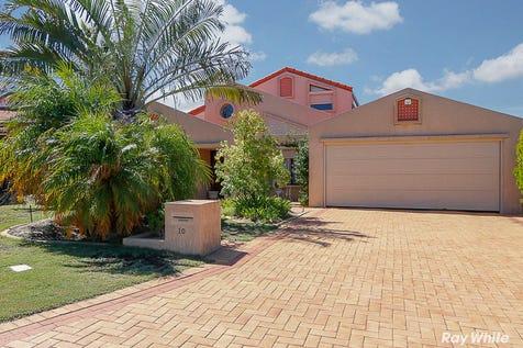 10 The Esplanade, Ballajura, 6066, North East Perth - House / Breathtaking Views!! / Balcony / Swimming Pool - Inground / Garage: 2 / Secure Parking / Toilets: 2 / $649,000