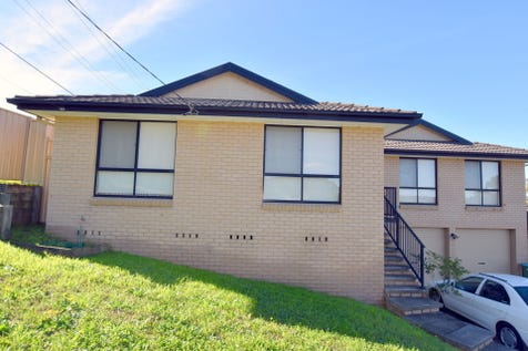 1 Arunta Road, Tuggerah, 2259, Central Coast - House / Family friendly / Balcony / Fully Fenced / Garage: 2 / Secure Parking / Ensuite: 1 / $599,000