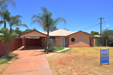 186A Davis Street Boulder, Kalgoorlie, 6430, East - House / READY TO GO / Carport: 1 / Air Conditioning / Dishwasher / Ducted Cooling / $259,000