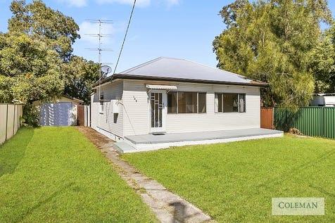 159 Main Road, Toukley, 2263, Central Coast - House / Original Toukley Home - Zoned R3 / Garage: 2 / $400,000