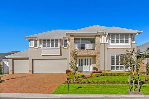6 Cherry Street, Pitt Town, 2756, Western Sydney - House / Priced to Sell! / Garage: 3 / $1,680,000