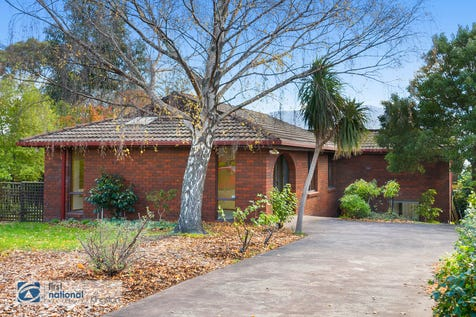 1 Hawthorn Drive, Kingston, 7050, Central Hobart - House / So Much More Than Meets the Eye… / Open Spaces: 2 / Toilets: 3 / $450,000