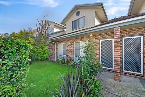 3/9-11 Corumbene Close, West Gosford, 2250, Central Coast - Villa / 3 BEDROOM TOWNHOUSE IN CENTRAL LOCATION / Garage: 1 / $480,000