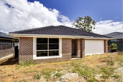 16 Salamander  Road, Wadalba, 2259, Central Coast - House / Brand New Beechwood Home / Garage: 2 / $630,000