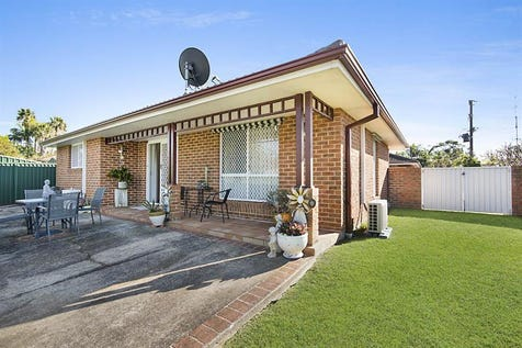 2/1 Japonica Cl, Lake Haven, 2263, Central Coast - Villa / Simply the best - Better than all the rest! / Garage: 1 / $470,000
