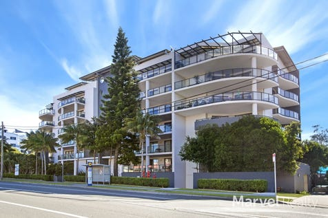 607/1-9 Torrens Avenue, The Entrance, 2261, Central Coast - Apartment / Stunning Tranquil Views  / Open Spaces: 1 / $620,000