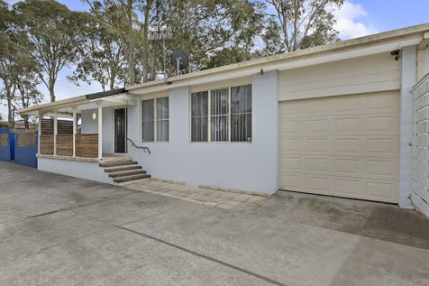 185b Pollock Avenue, Wyong, 2259, Central Coast - House / Perfectly located investment opportunity or first home! / Garage: 1 / $369,000