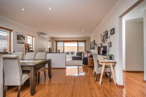 33B Milford Way, Nollamara, 6061, North East Perth - Villa / City Chic on Milford! / Garage: 2 / Air Conditioning / P.O.A