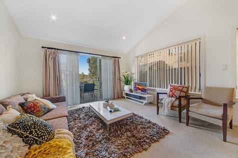 1/47-49 Wells Street, East Gosford, 2250, Central Coast - Townhouse / Chelsea Gardens - Bigger Is Best! / Garage: 2 / Air Conditioning / Built-in Wardrobes / Dishwasher / Ensuite: 1 / P.O.A
