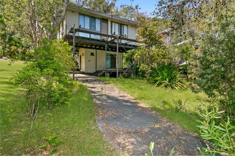 14 Beryl Boulevarde, Pearl Beach, 2256, Central Coast - House / Prime Location - Walk to Beach / Open Spaces: 2 / $695,000