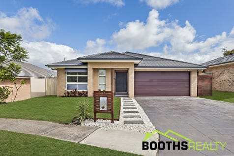 32 Nangar Street, Woongarrah, 2259, Central Coast - House / Perfection! / Garage: 2 / $730,000