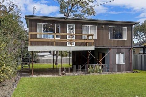 190 Elizabeth Bay Drive, Lake Munmorah, 2259, Central Coast - House / First home buyers delight / Carport: 1 / $390,000