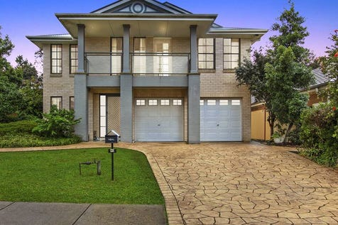40 Stan Johnson Drive, Hamlyn Terrace, 2259, Central Coast - House / UNDER CONTRACT!! PHONE JASON ANGUS O414 929601 / Garage: 2 / Ensuite: 1 / $610,000