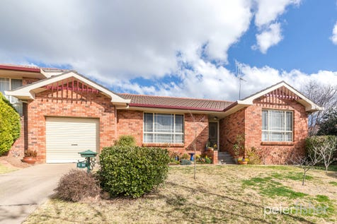 2/29 Lyrebird Place, Orange, 2800, Central Tablelands - House / Perfect Downsizer - No Strata / Garage: 1 / Secure Parking / Toilets: 2 / $349,000