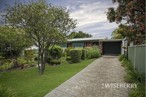 40 Dalnott  Road, Gorokan, 2263, Central Coast - House / TIMELESS CHARM… / Garage: 2 / $400,000