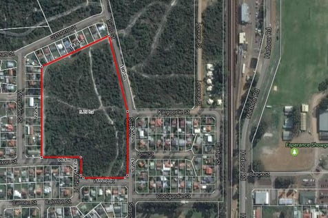 Lot 3030 (1) White Street, Nulsen, 6450, East - Residential Land / Mixed Zoning Development Site / $275,000