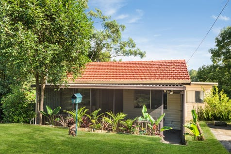 8 Hamish Crescent, Wyoming, 2250, Central Coast - House / Improve and Make Money!! / P.O.A