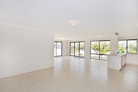 7 Mona Vale Loop, Ellenbrook, 6069, North East Perth - House / Quality, Location, Value... / Garage: 2 / $349,000