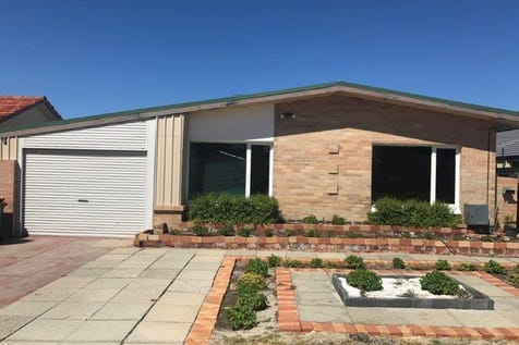 89 BOULTON STREET, Dianella, 6059, North East Perth - House / RENOVATE AND PROSPER ON INGLEWOOD BORDER! / $449,000