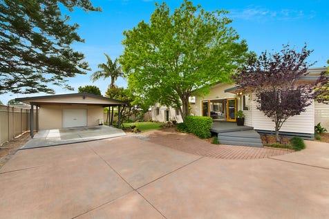 294a Ocean Beach Road, Umina Beach, 2257, Central Coast - House / More Than Meets The Eye / Garage: 2 / $720,000