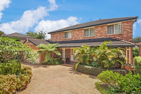 7 Rembrae Drive, Green Point, 2251, Central Coast - House / Immaculate family home with spacious light filled interiors / Carport: 2 / P.O.A