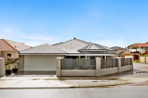 10 Talia Drive, Stirling, 6021, North East Perth - House / TALIA DRIVE'S FINEST! / Garage: 2 / Toilets: 2 / $780,000