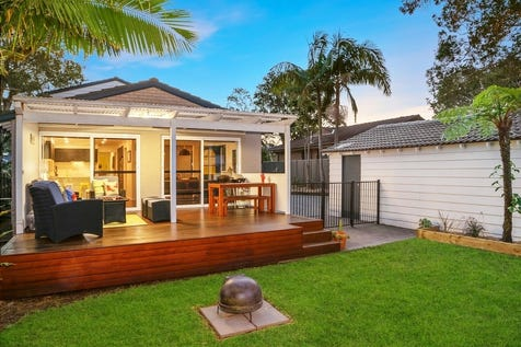 20 Paterson Street, Norah Head, 2263, Central Coast - House / Newly-Transformed Beachside Sophistication – Private & Peaceful / Open Spaces: 2 / $849,990