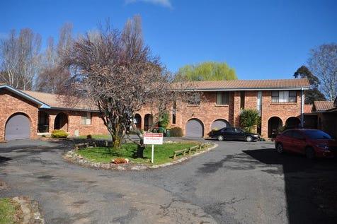 3/155-159 Sampson St, Orange, 2800, Central Tablelands - Unit / GREAT INVESTMENT - GREAT LOCATION / Garage: 1 / $179,000