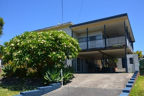 21 Quinalup Street, Gwandalan, 2259, Central Coast - House / SUPERB VALUE IN LAKESIDE LOCATION / Garage: 2 / Toilets: 2 / $485,000