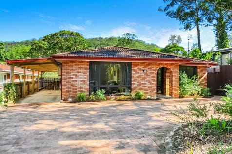 116 Avoca Drive, Green Point, 2251, Central Coast - House / Solid Investment & Immaculately Presented / Fully Fenced / Shed / Carport: 2 / Open Spaces: 2 / Air Conditioning / Built-in Wardrobes / Split-system Air Conditioning / Split-system Heating / Toilets: 1 / P.O.A