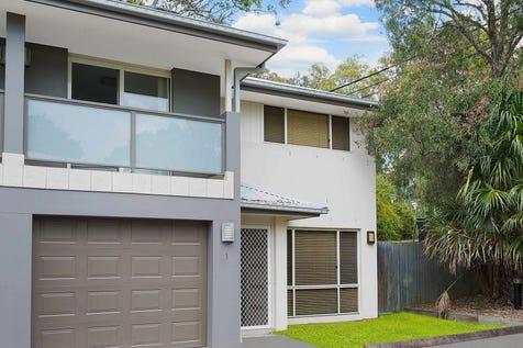 1/5A Burgin Close, Berkeley Vale, 2261, Central Coast - Townhouse / Modern Townhouse!!! / Garage: 1 / $429,000